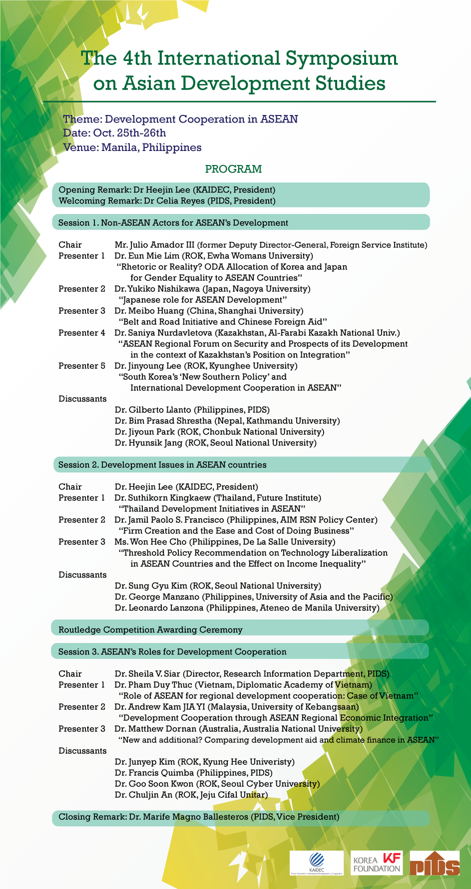 Symposium-Program_Final.png